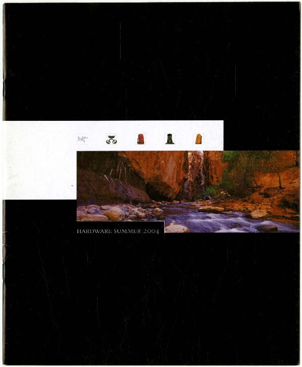 SCABOOK072-A14-2004-Cata02-001.pdf