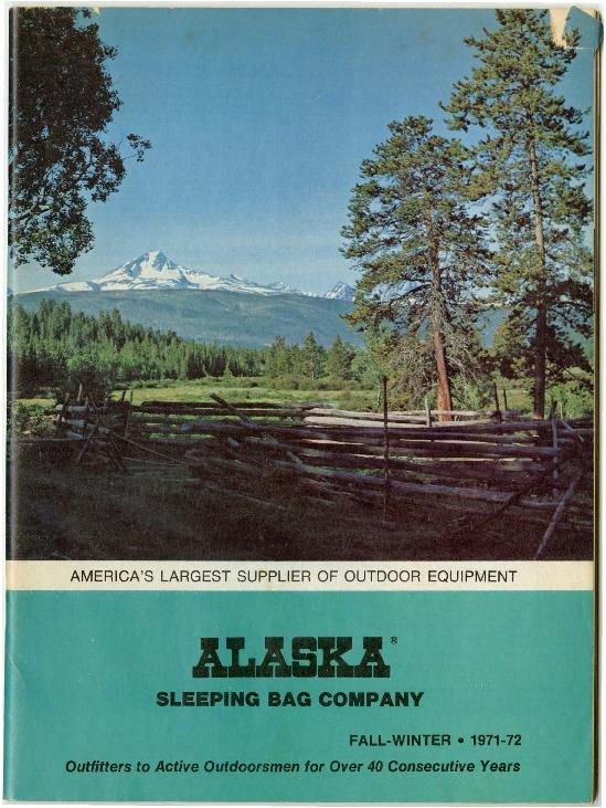 SCABOOK072-A03-1971-Cata01-001.pdf