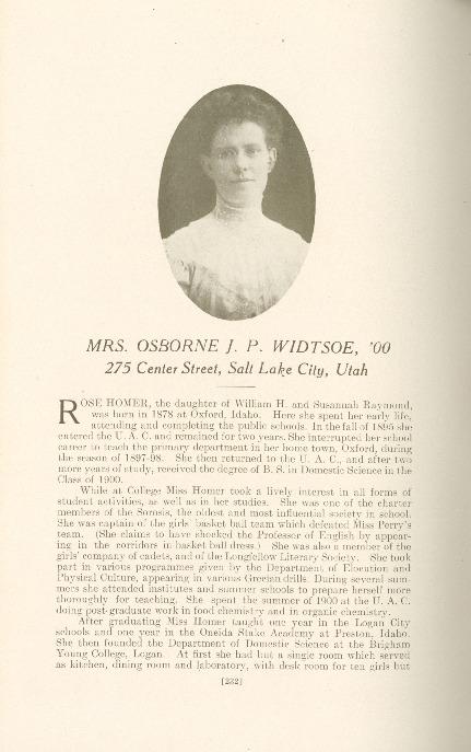 SCAUA-25p05s07-1909-235.pdf