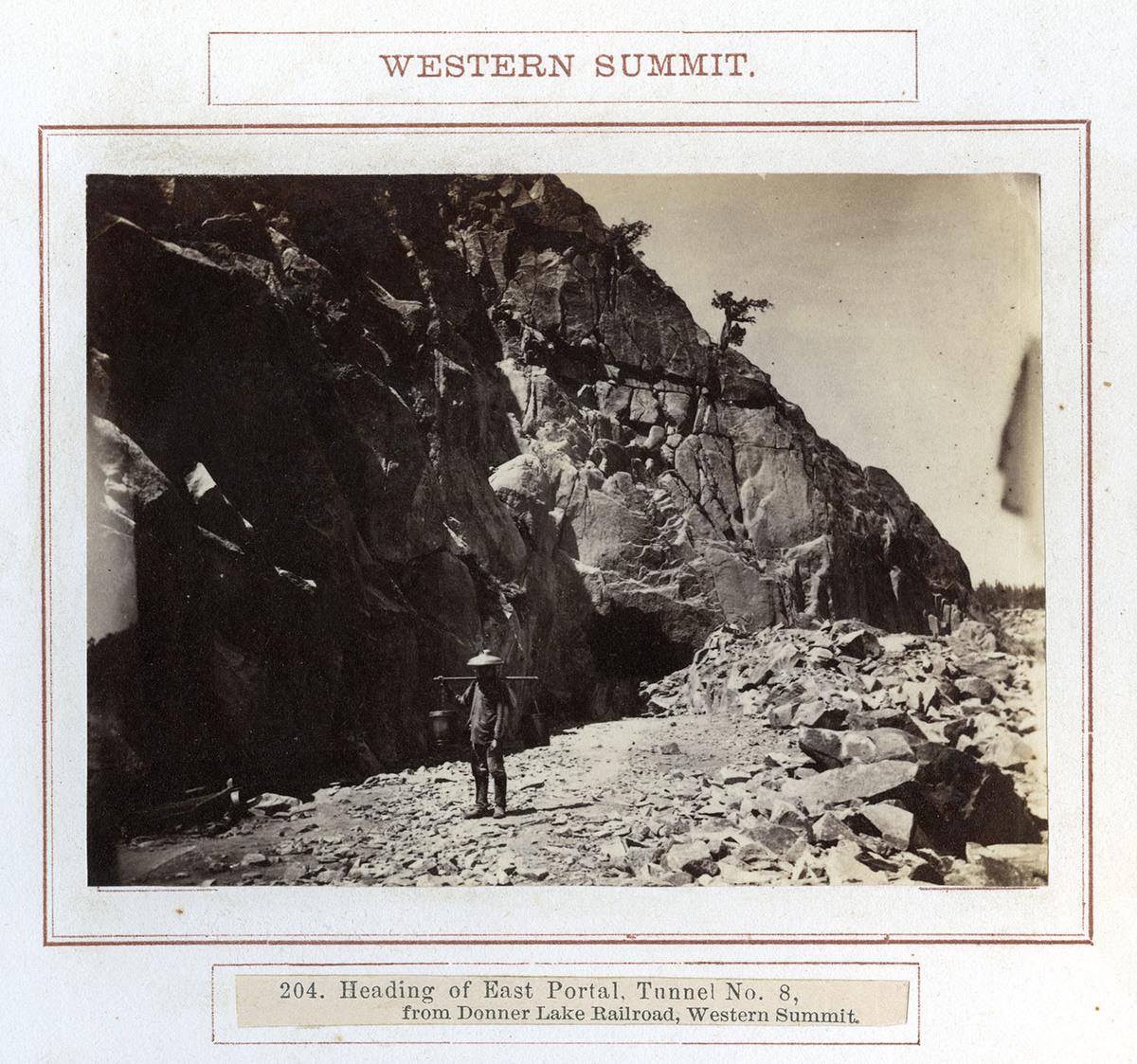DNO-0048_Western Summit.jpg