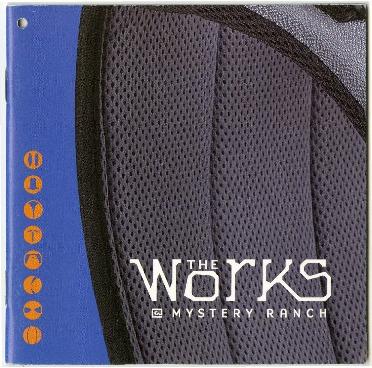 SCABOOK072-M22-2000-Cata02-001.pdf