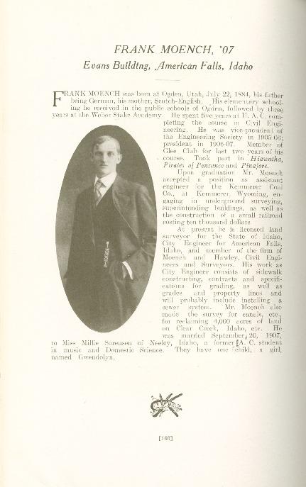 SCAUA-25p05s07-1909-163.pdf