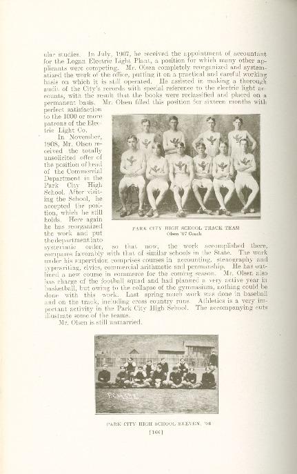SCAUA-25p05s07-1909-169.pdf