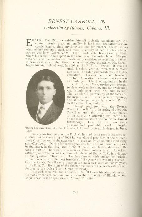 SCAUA-25p05s07-1909-057.pdf