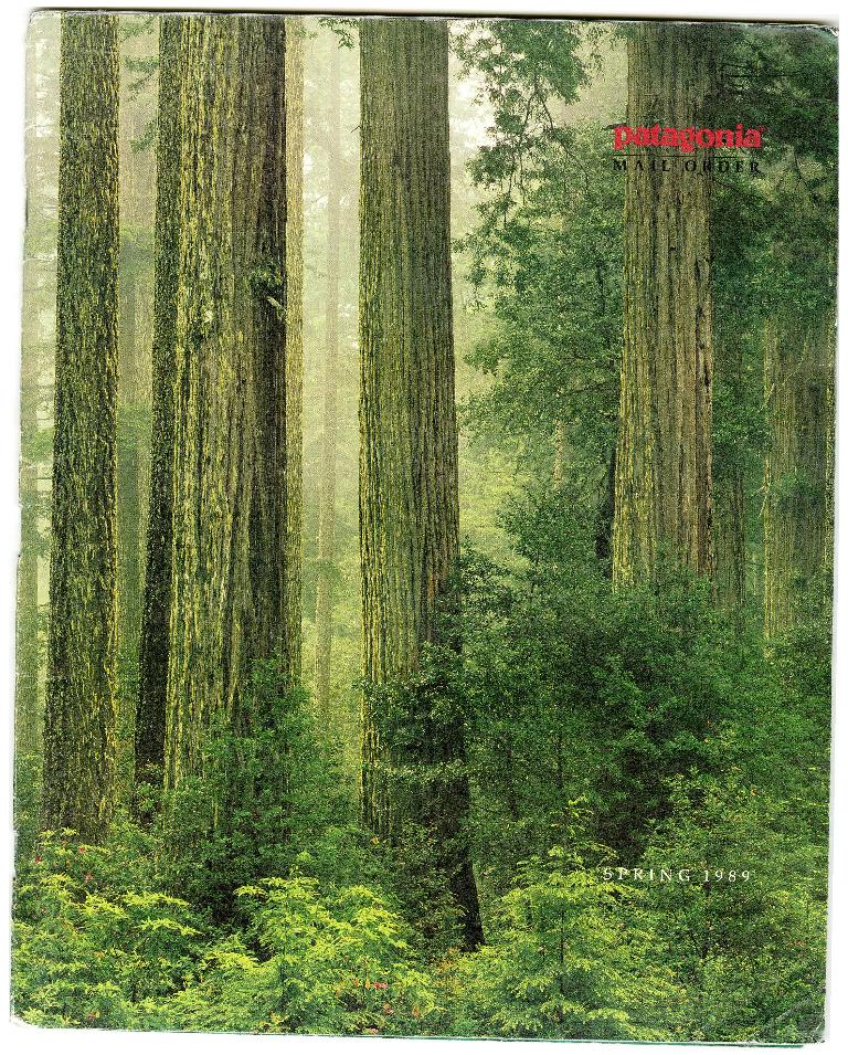 SCABOOK072-P02-1989-Cata01-001.pdf