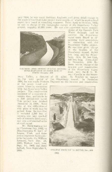 SCAUA-25p05s07-1909-041.pdf