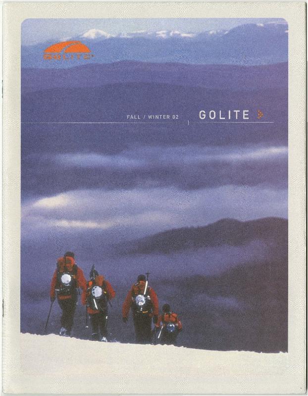 SCABOOK072-G08-2002-Cata01-001.pdf