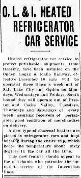 Logan_Republican_1917_12_11_O_L_I_Heated_Refrigerator_Car_Service.pdf