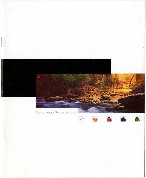 SCABOOK072-A14-2004-Cata01-001.pdf
