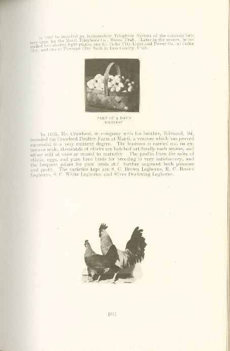 SCAUA-25p05s07-1909-064.pdf