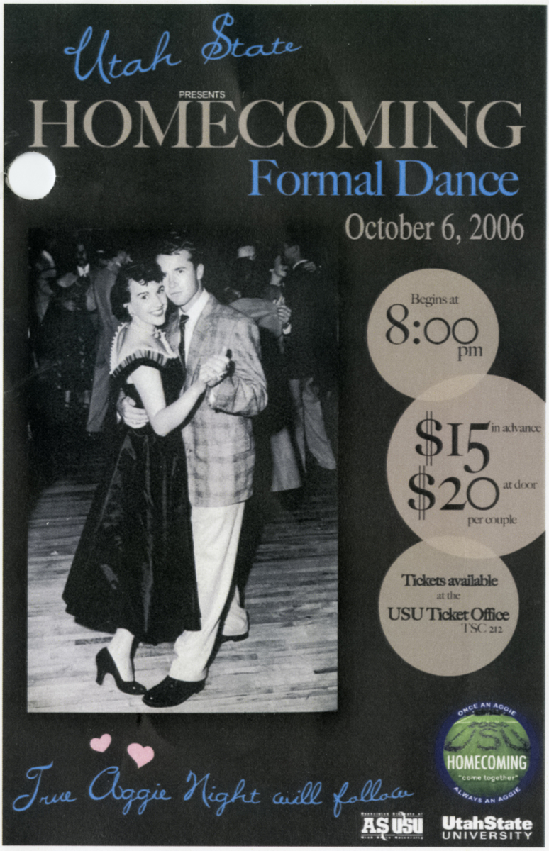 DNO-0038-20061006-HomecomingFormalDanceFlyer.jpg
