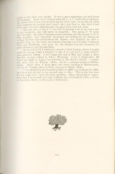 SCAUA-25p05s07-1909-092.pdf