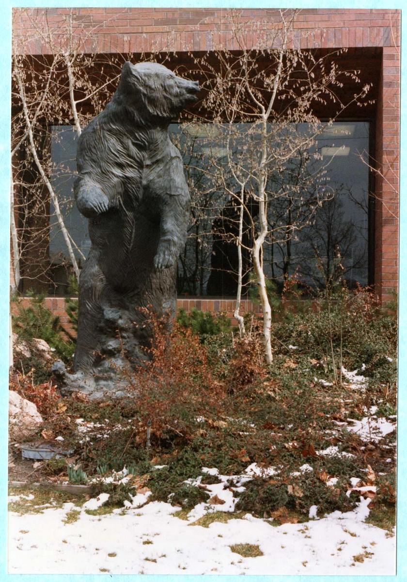 SCAFOLK008USUBx035-1986-31-Item18.jpg
