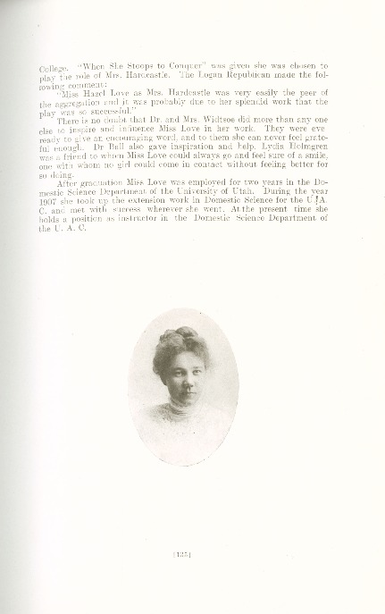 SCAUA-25p05s07-1909-138.pdf