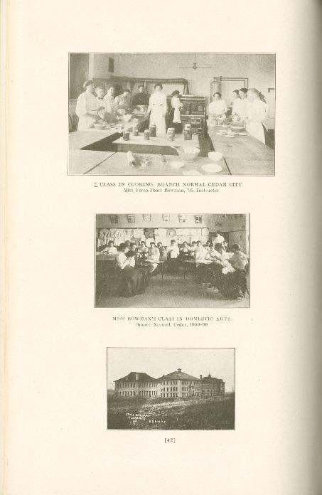 SCAUA-25p05s07-1909-045.pdf