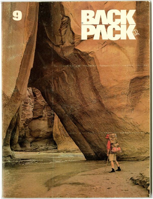 SCABOOK072-B02-1975-Cata01-001.pdf