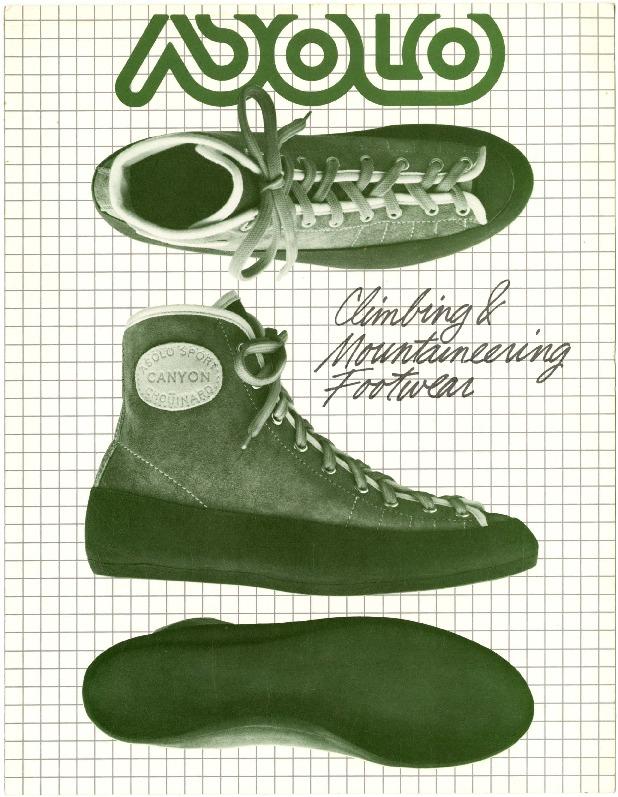 SCABOOK072-A16-1981-Cata02-001.pdf
