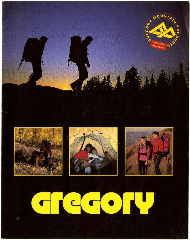 SCABOOK072-G12-1990-Cata01-001.pdf