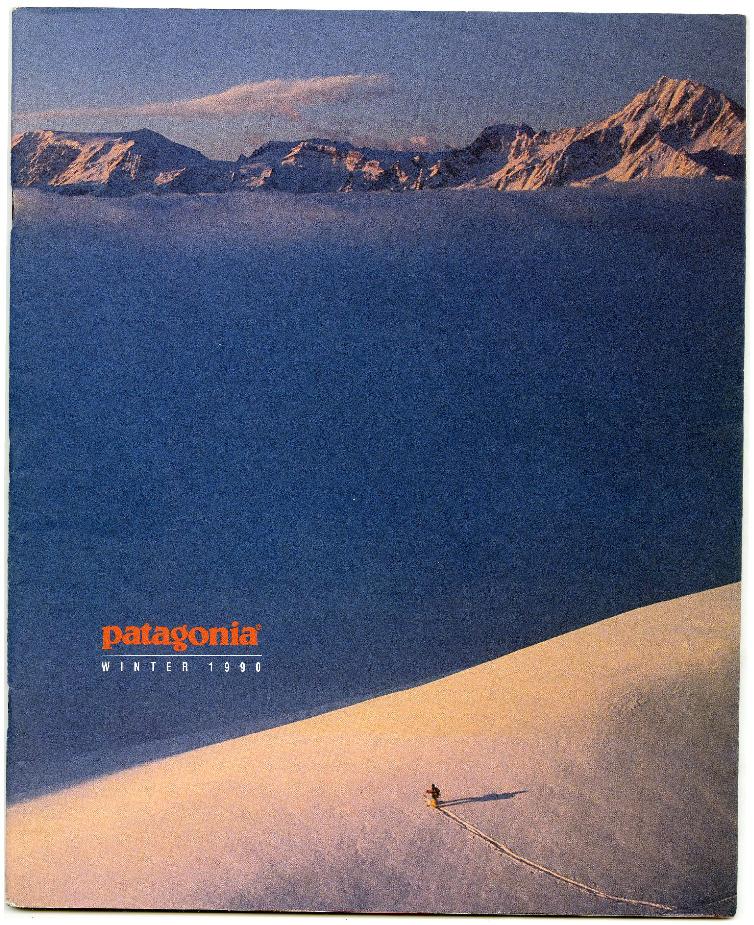 SCABOOK072-P02-1990-Cata06-001.pdf