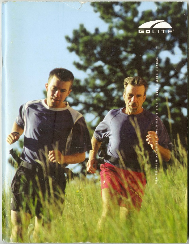 SCABOOK072-G08-2005-Cata01-001.pdf