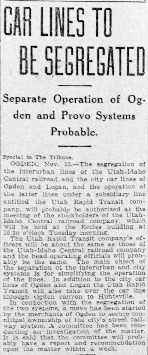Salt_Lake_Tribune_1919_11_24_Car_Lines_to_be_Segregated.pdf