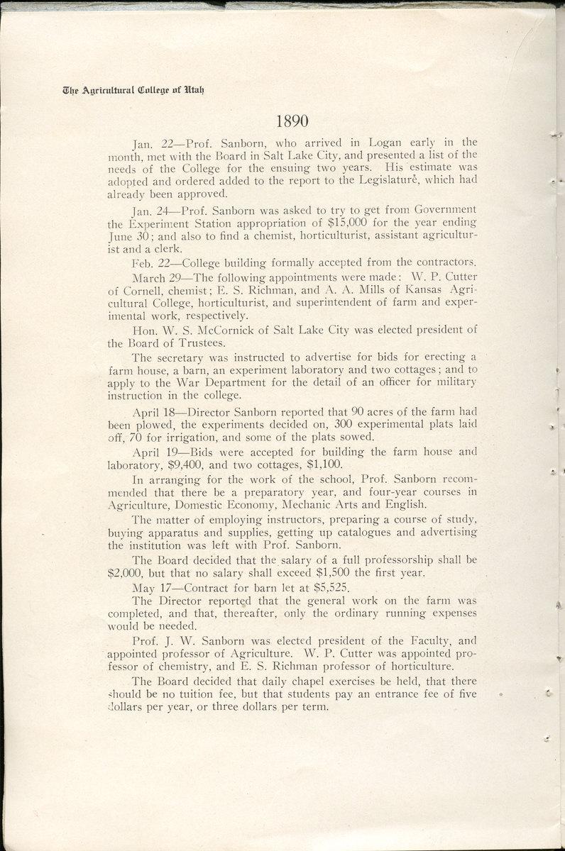 SCAUA13p02s01-1908-011_Final.jpg