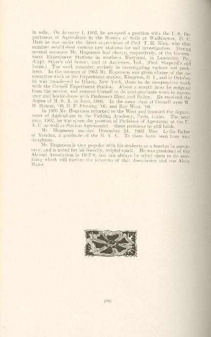 SCAUA-25p05s07-1909-099.pdf