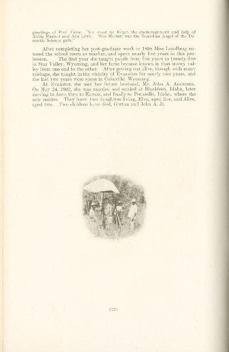 SCAUA-25p05s07-1909-025.pdf