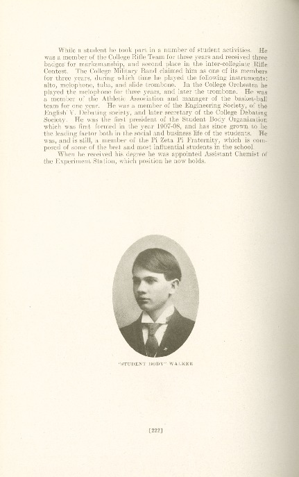 SCAUA-25p05s07-1909-225.pdf