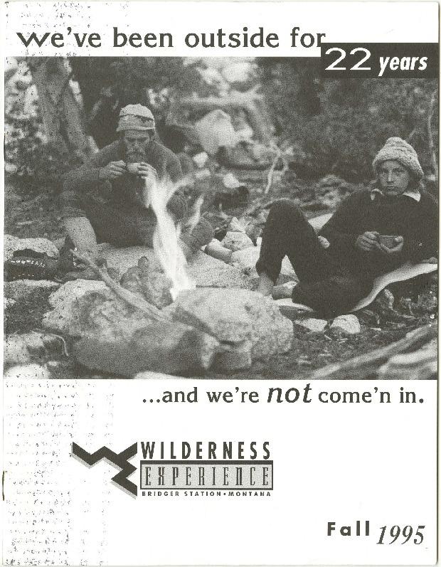 SCABOOK072-W08-1995-Cata01-001.pdf