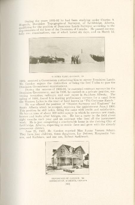 SCAUA-25p05s07-1909-086.pdf