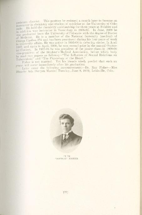 SCAUA-25p05s07-1909-080.pdf