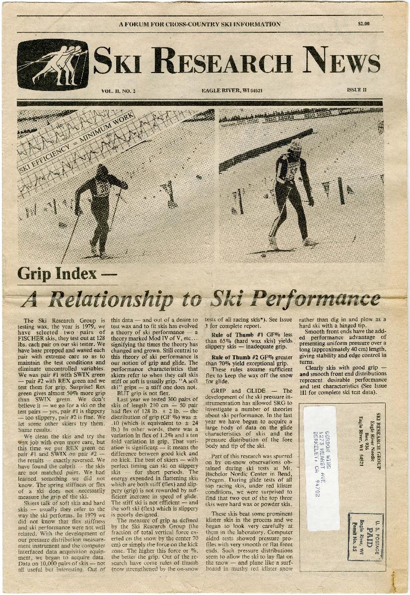 SCABOOK072-S07-1983-Cata01-001.pdf