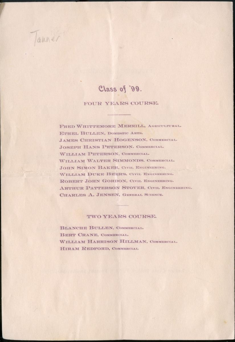 SCAUA-13p02s01-1899-Program-004.pdf