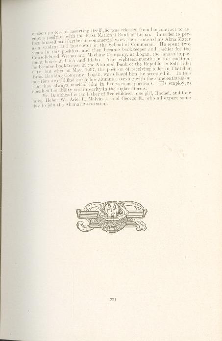 SCAUA-25p05s07-1909-036.pdf