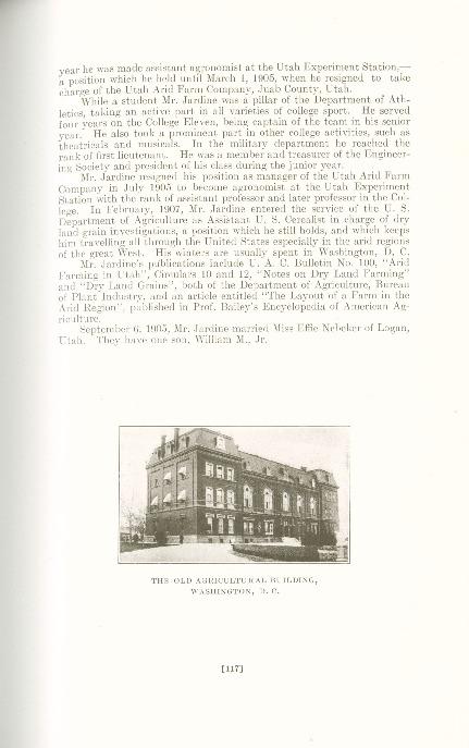 SCAUA-25p05s07-1909-120.pdf