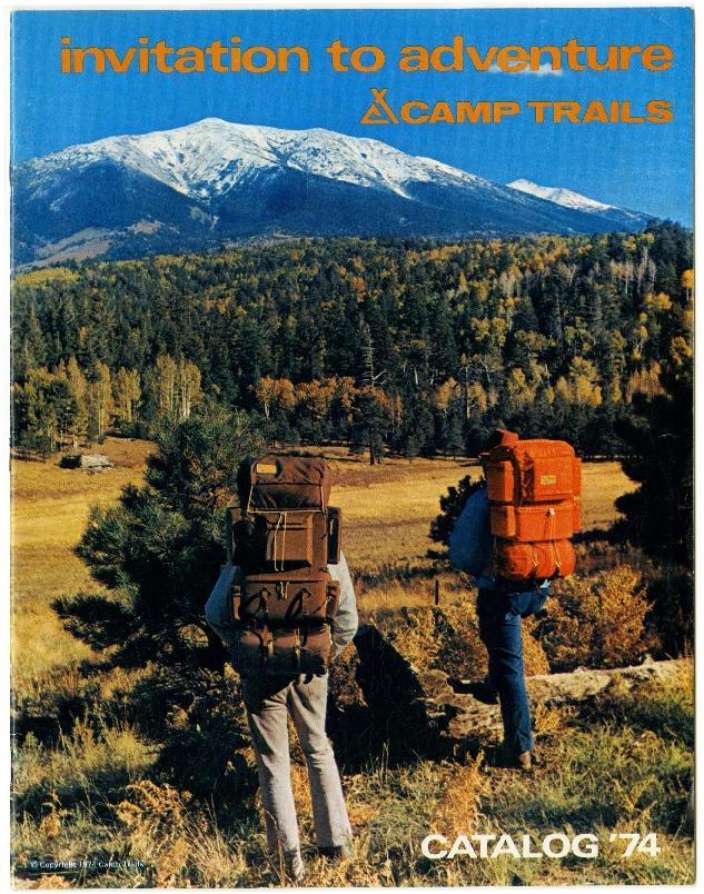 SCABOOK072-C02-1974-Cata01-001.pdf
