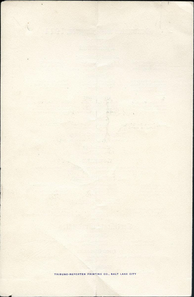 SCAUA13p02s01-1911-004_Final.jpg