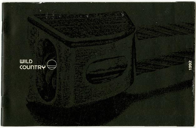 SCABOOK072-W05-1992-Cata01-001.pdf