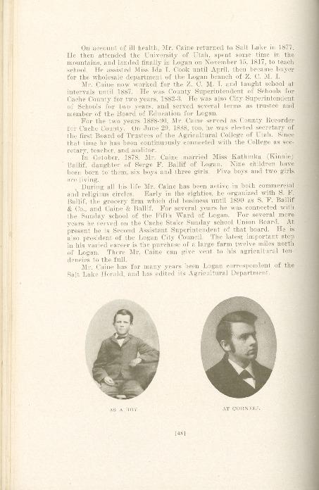 SCAUA-25p05s07-1909-051.pdf