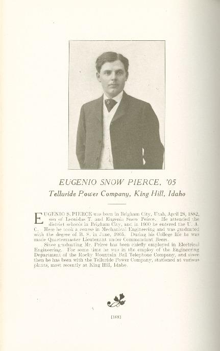 SCAUA-25p05s07-1909-171.pdf