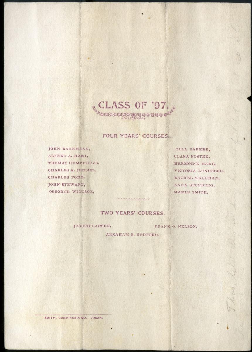 SCAUA-13p02s01-1897-Program-004.pdf
