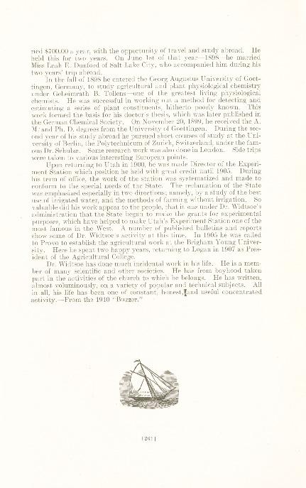 SCAUA-25p05s07-1909-264.pdf