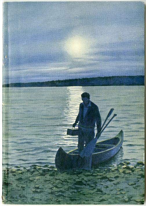 SCABOOK072-A23-1930s-Cata02-001.pdf