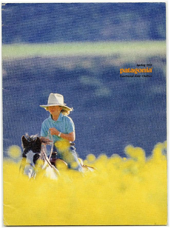 SCABOOK072-P02-1991-Cata02-001.pdf