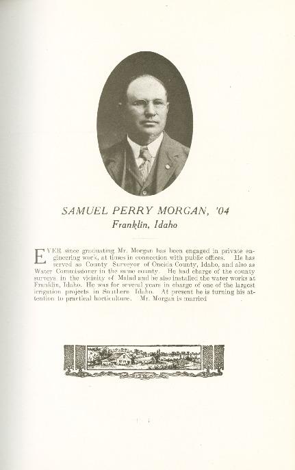 SCAUA-25p05s07-1909-164.pdf