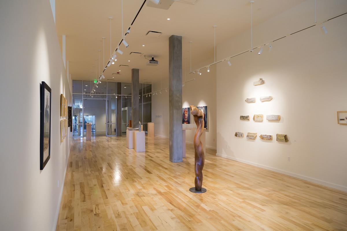 Gallery-046.jpg