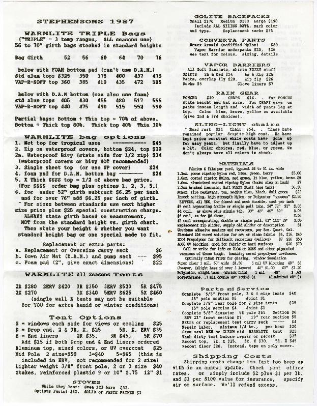 SCABOOK072-S14-1987-Cata01-001.pdf