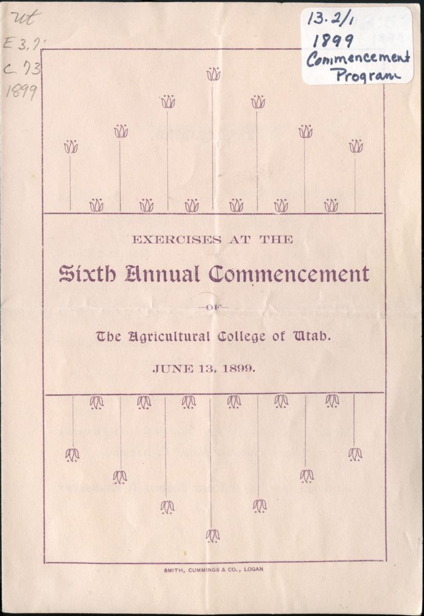 SCAUA-13p02s01-1899-Program.pdf