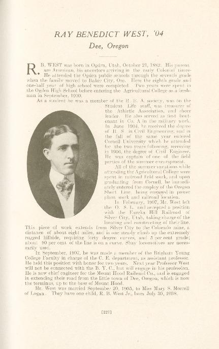 SCAUA-25p05s07-1909-230.pdf